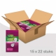 Depend-ultra-mini-voordeelbox