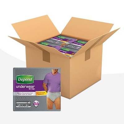 Depend-voordeelbox-pants-man-maximum-sm