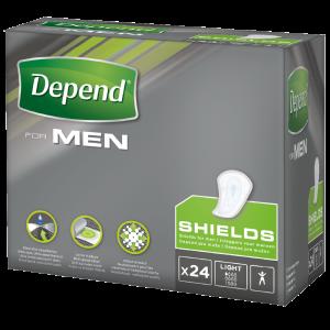 Shields_3d