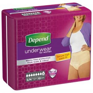 depend-pants-vrouw-super-sm