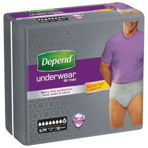 depend-pants-man-super-sm