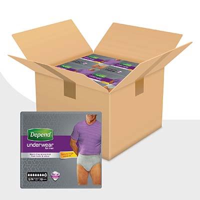 depend-voordeelbox-pants-man-super-sm